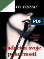 134862950 Vladarica Svoje Pokornosti Laura Reese (1)