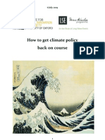 Climate Pol Back on Course Production Final 060709
