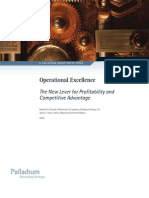 Operational Excellence_The New Lever for Profitability and Competitive Advantage_2010.12.17-9.38.55