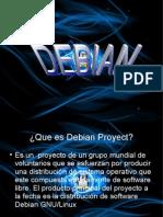 debianpresentacion-110301183359-phpapp02