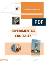 experimentoscruciales-101128101905-phpapp01