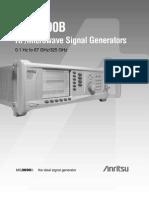 manual signal generator.pdf