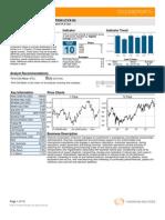Stock performanceChevron.pdf