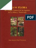 epilogo.guia.flora.torrevieja.lamata.pdf