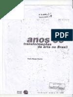 DUARTE, Paulo Sérgio_Anos_60