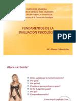 fundamentos_evapsi