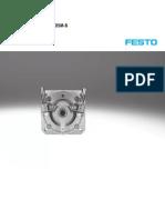 Festo-DSM-B_EN