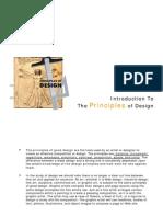 Lec 06 Intro Principles of Design(Ce-214)