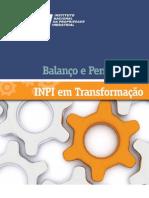 INPI_Relatorio_Comunicacao