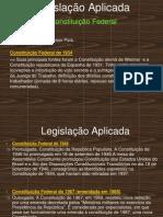 Legislação em Seg. Trabalno (2)