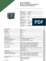 EasyPact_MVS_MVS12H3MW5L