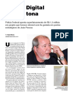 Jampa Digital.pdf