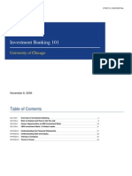 Ubs i Banking Guide