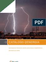 Catalogo QEnergia 2012