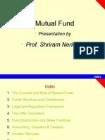 4646604 Mutual Fund