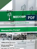 Meucopo Eco