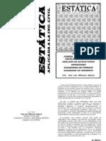 Estatica Aplicada Ingenieria Civil