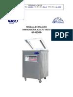 Manual+de+Usuario+Empacadora+Dz+500+Rev.1