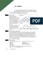 Strucne Lekcije Za IV Razred Ekonomskih Tehnicara