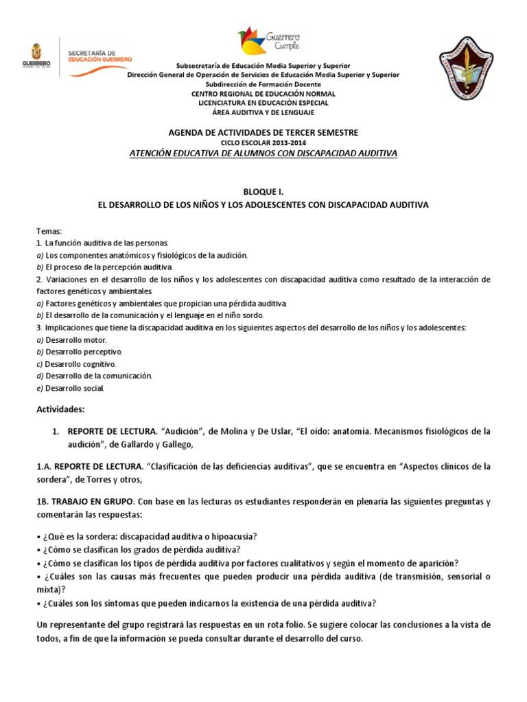 Dorable Anatomía Y Fisiología Ch 8 Sentidos Especiales De Revisión ...