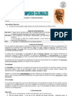 descolonizacionguia_descolonizacion2_