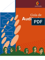 Guia de Auditoria Cgr Colombia