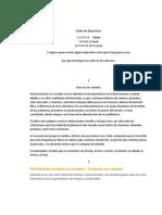 Orden de diapositivas.docx