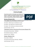 file-11-07-2013-01-57-09