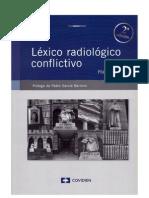 lexico_radiologico_conflictivo