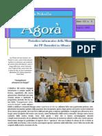 Agorà n°5