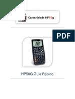 Guia-Rápido-HP50g1