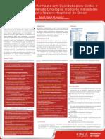 info_qualidade_ind_RHC.pdf