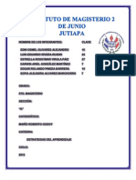 INSTITUTO DE MAGISTERIO 2 DE JUNIO Edin Osmel.docx