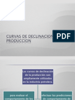 CURVAS DE DECLINACION DE PRODUCCION.pptx