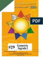 63734855 Geometria Sagrada