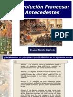140882814 La Revolucion Francesa i 1
