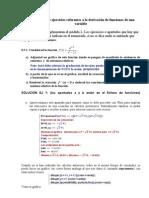 ejercicios_derivacion