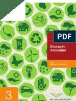 (Educação Ambiental.pdf).pdf