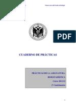 Cuaderno Practicas Bioestadistica2012