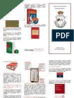 DICCIONARIO FOLLETERIA.docx
