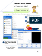 Movie Maker PDF