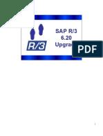 sap-techupgrade-notes.pdf
