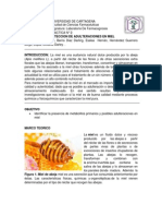 2 Inf de Farmacognosia (1)
