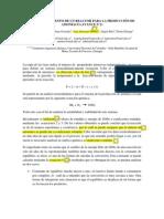 Informe1_