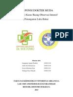 Responsi ROI Combutio Gr.2 (Fix)