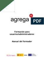 Manual Usuarios Administradores