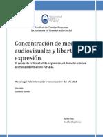 Monografía_Issa_Umpiérrez