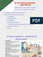 instalaciones electricas 2