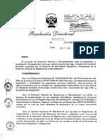 RD_N_0000589_2012.pdf