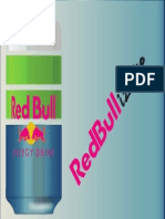 Red Bull Logo [Convertido] Copia